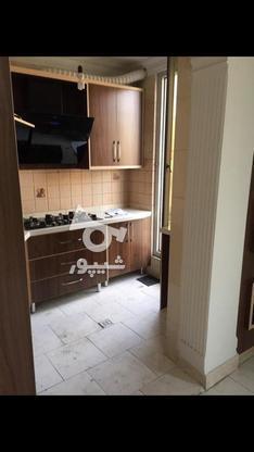 فروش آپارتمان 50 متر در بلوار فردوس غرب در گروه خرید و فروش املاک در تهران در شیپور-عکس5
