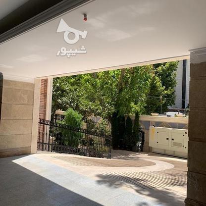 فروش آپارتمان 160 متر در نیاوران در گروه خرید و فروش املاک در تهران در شیپور-عکس11
