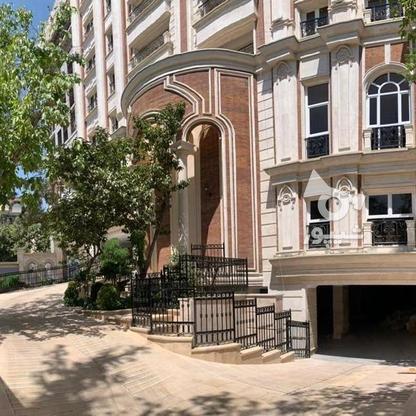 فروش آپارتمان 160 متر در نیاوران در گروه خرید و فروش املاک در تهران در شیپور-عکس3
