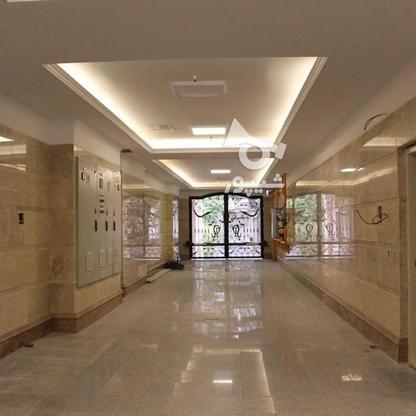 فروش آپارتمان 160 متر در نیاوران در گروه خرید و فروش املاک در تهران در شیپور-عکس10
