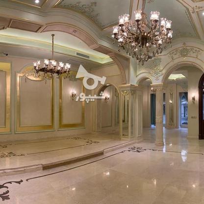 فروش آپارتمان 160 متر در نیاوران در گروه خرید و فروش املاک در تهران در شیپور-عکس9