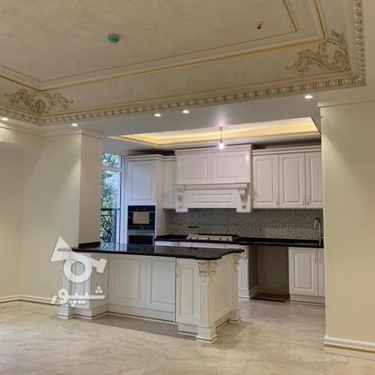 فروش آپارتمان 160 متر در نیاوران در گروه خرید و فروش املاک در تهران در شیپور-عکس16