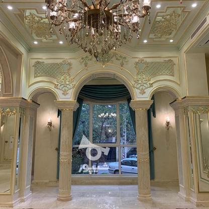 فروش آپارتمان 160 متر در نیاوران در گروه خرید و فروش املاک در تهران در شیپور-عکس7