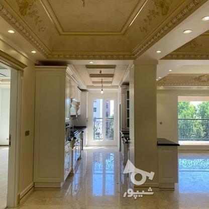 فروش آپارتمان 160 متر در نیاوران در گروه خرید و فروش املاک در تهران در شیپور-عکس14