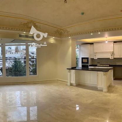 فروش آپارتمان 160 متر در نیاوران در گروه خرید و فروش املاک در تهران در شیپور-عکس15