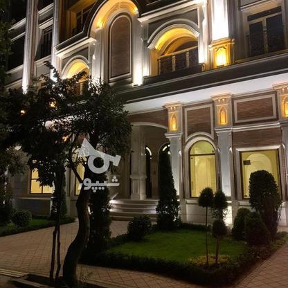 فروش آپارتمان 160 متر در نیاوران در گروه خرید و فروش املاک در تهران در شیپور-عکس5