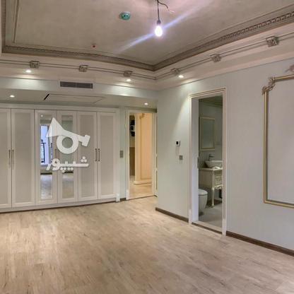 فروش آپارتمان 160 متر در نیاوران در گروه خرید و فروش املاک در تهران در شیپور-عکس18