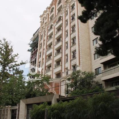 فروش آپارتمان 160 متر در نیاوران در گروه خرید و فروش املاک در تهران در شیپور-عکس6