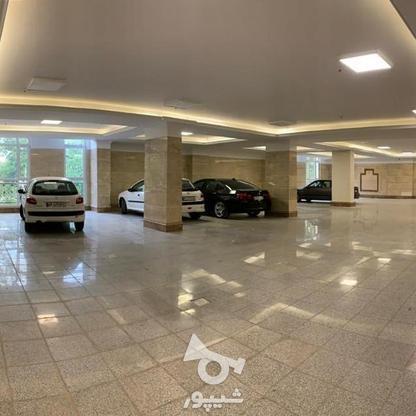 فروش آپارتمان 160 متر در نیاوران در گروه خرید و فروش املاک در تهران در شیپور-عکس12