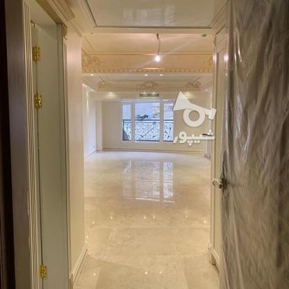 فروش آپارتمان 160 متر در نیاوران در گروه خرید و فروش املاک در تهران در شیپور-عکس17