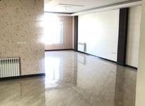 فروش آپارتمان 113 متر در امیرآباد در شیپور-عکس کوچک