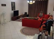 فروش آپارتمان 94 متر در سعادت آباد در شیپور-عکس کوچک