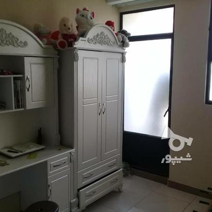 فروش آپارتمان 107 متر در ملارد در گروه خرید و فروش املاک در تهران در شیپور-عکس8