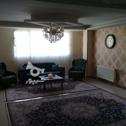 فروش آپارتمان 107 متر در ملارد در گروه خرید و فروش املاک در تهران در شیپور-عکس6