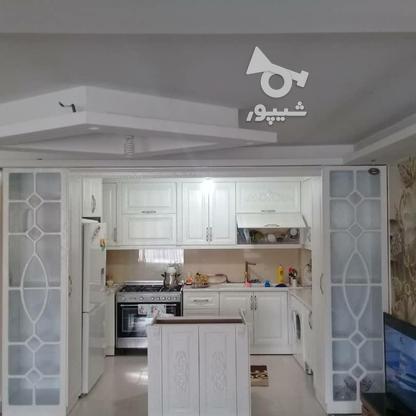 فروش آپارتمان 107 متر در ملارد در گروه خرید و فروش املاک در تهران در شیپور-عکس16