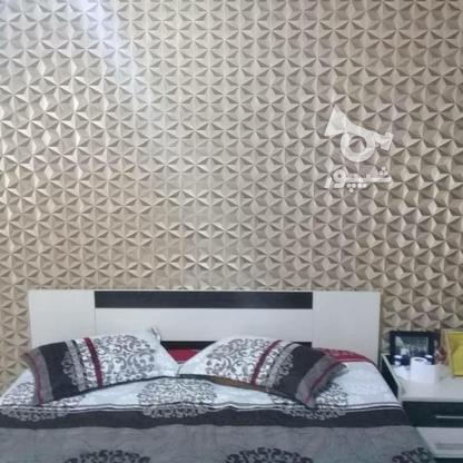 فروش آپارتمان 107 متر در ملارد در گروه خرید و فروش املاک در تهران در شیپور-عکس11