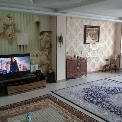 فروش آپارتمان 107 متر در ملارد در گروه خرید و فروش املاک در تهران در شیپور-عکس5