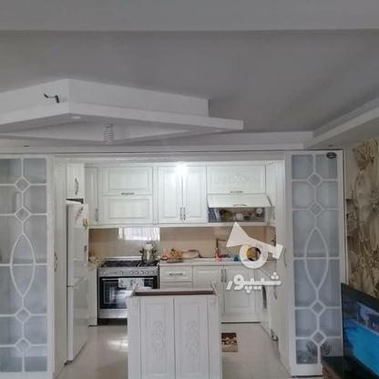 فروش آپارتمان 107 متر در ملارد در گروه خرید و فروش املاک در تهران در شیپور-عکس17