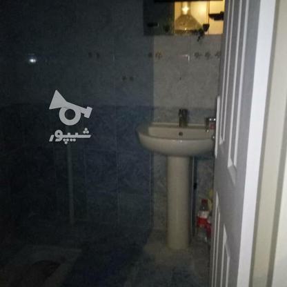 فروش آپارتمان 107 متر در ملارد در گروه خرید و فروش املاک در تهران در شیپور-عکس4