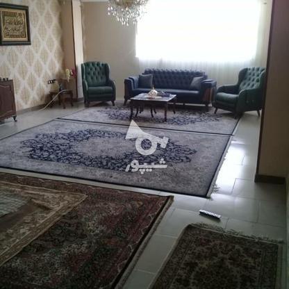 فروش آپارتمان 107 متر در ملارد در گروه خرید و فروش املاک در تهران در شیپور-عکس3
