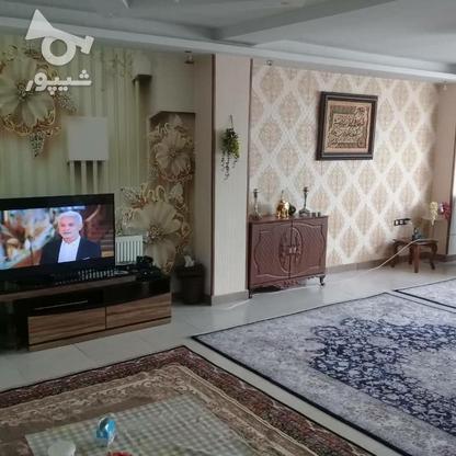 فروش آپارتمان 107 متر در ملارد در گروه خرید و فروش املاک در تهران در شیپور-عکس9
