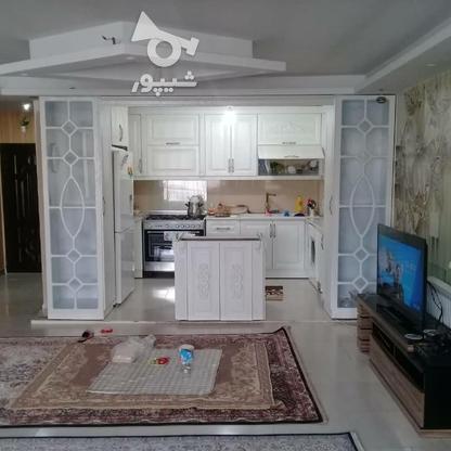 فروش آپارتمان 107 متر در ملارد در گروه خرید و فروش املاک در تهران در شیپور-عکس13