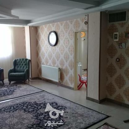 فروش آپارتمان 107 متر در ملارد در گروه خرید و فروش املاک در تهران در شیپور-عکس7