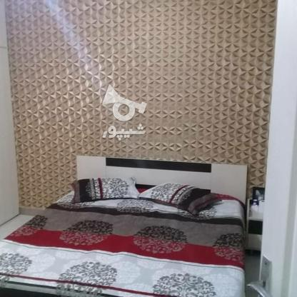 فروش آپارتمان 107 متر در ملارد در گروه خرید و فروش املاک در تهران در شیپور-عکس12