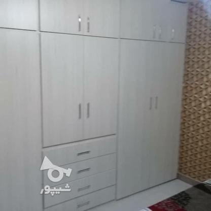 فروش آپارتمان 107 متر در ملارد در گروه خرید و فروش املاک در تهران در شیپور-عکس15