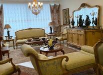 فروش آپارتمان 105 متر در شهرک غرب در شیپور-عکس کوچک