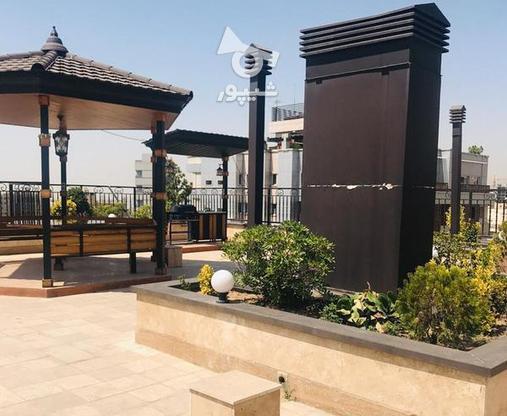 فروش آپارتمان 230 متر در پاسداران-نور ونقشه عالی-هروی در گروه خرید و فروش املاک در تهران در شیپور-عکس8