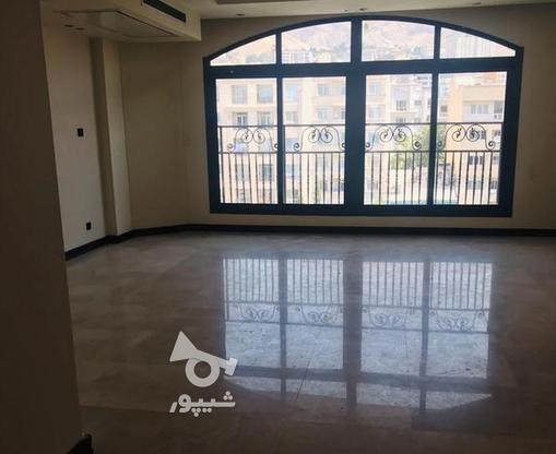 فروش آپارتمان 230 متر در پاسداران-نور ونقشه عالی-هروی در گروه خرید و فروش املاک در تهران در شیپور-عکس4