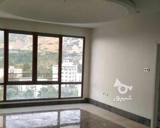 فروش آپارتمان 230 متر در پاسداران-نور ونقشه عالی-هروی در گروه خرید و فروش املاک در تهران در شیپور-عکس1