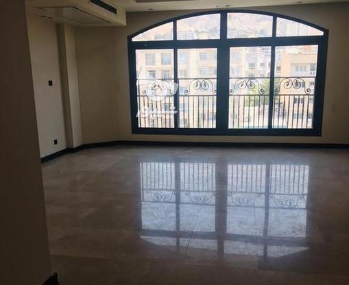 فروش آپارتمان 230 متر در پاسداران-نور ونقشه عالی-هروی در گروه خرید و فروش املاک در تهران در شیپور-عکس7