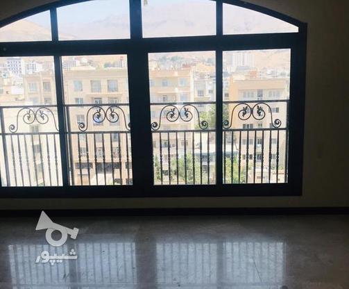 فروش آپارتمان 230 متر در پاسداران-نور ونقشه عالی-هروی در گروه خرید و فروش املاک در تهران در شیپور-عکس6