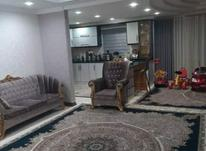 فروش آپارتمان 142 متر در نزدیک هراز در شیپور-عکس کوچک
