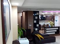 فروش آپارتمان 145 متر در جهرم در شیپور-عکس کوچک
