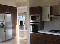 فروش آپارتمان 300 دروس-متریال آس- در شیپور-عکس کوچک