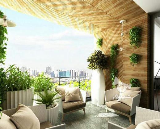 فروش آپارتمان 300 دروس-متریال آس- در گروه خرید و فروش املاک در تهران در شیپور-عکس6