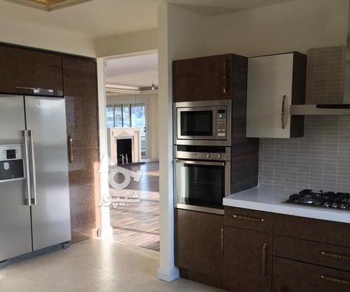 فروش آپارتمان 300 دروس-متریال آس- در گروه خرید و فروش املاک در تهران در شیپور-عکس1