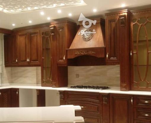 فروش آپارتمان 300 دروس-متریال آس- در گروه خرید و فروش املاک در تهران در شیپور-عکس3