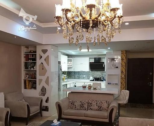 فروش آپارتمان 300 دروس-متریال آس- در گروه خرید و فروش املاک در تهران در شیپور-عکس7