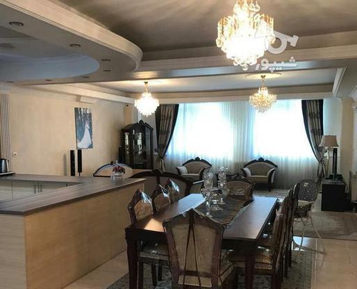 فروش آپارتمان 300 دروس-متریال آس- در گروه خرید و فروش املاک در تهران در شیپور-عکس4