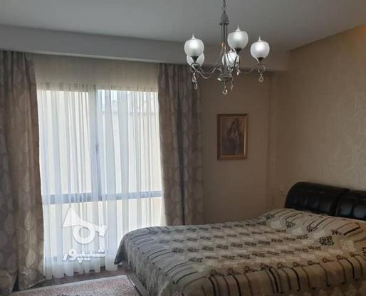 فروش آپارتمان 300 دروس-متریال آس- در گروه خرید و فروش املاک در تهران در شیپور-عکس2