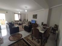 فروش آپارتمان 95 متر نوساز فول غازیان در شیپور-عکس کوچک