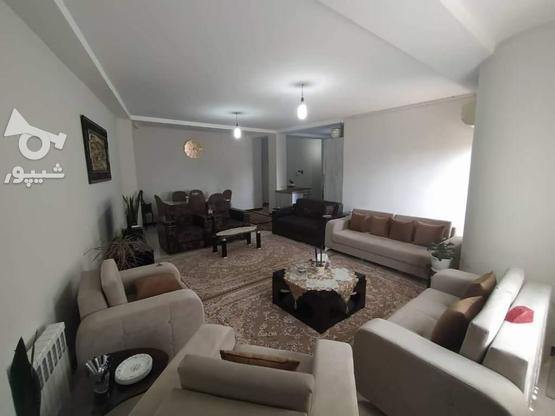 فروش آپارتمان 95 متر نوساز فول غازیان در گروه خرید و فروش املاک در گیلان در شیپور-عکس6