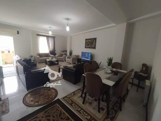 فروش آپارتمان 95 متر نوساز فول غازیان در گروه خرید و فروش املاک در گیلان در شیپور-عکس1