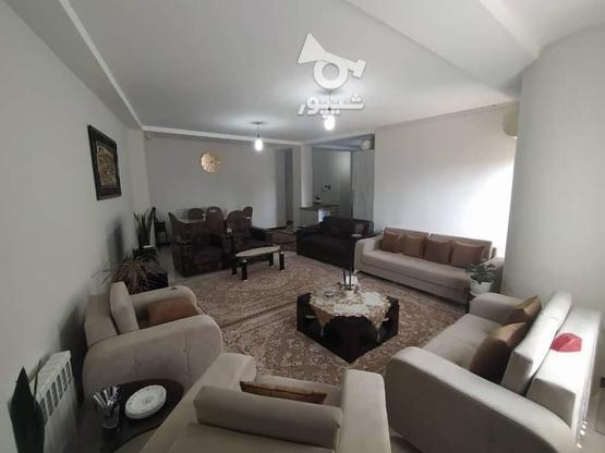 فروش آپارتمان 95 متر نوساز فول غازیان در گروه خرید و فروش املاک در گیلان در شیپور-عکس3