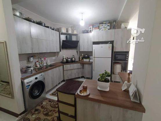 فروش آپارتمان 95 متر نوساز فول غازیان در گروه خرید و فروش املاک در گیلان در شیپور-عکس2