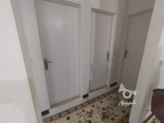 فروش آپارتمان 95 متر نوساز فول غازیان در گروه خرید و فروش املاک در گیلان در شیپور-عکس7